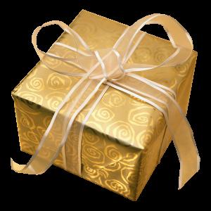 kissclipart-christmas-present-transparent-background-clipart-c-d155059e83c80083