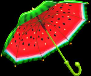watermelon-umbrella-3774086