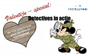 detectives in actie